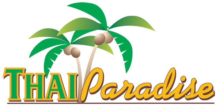 Thai Paradise El Dorado Hills