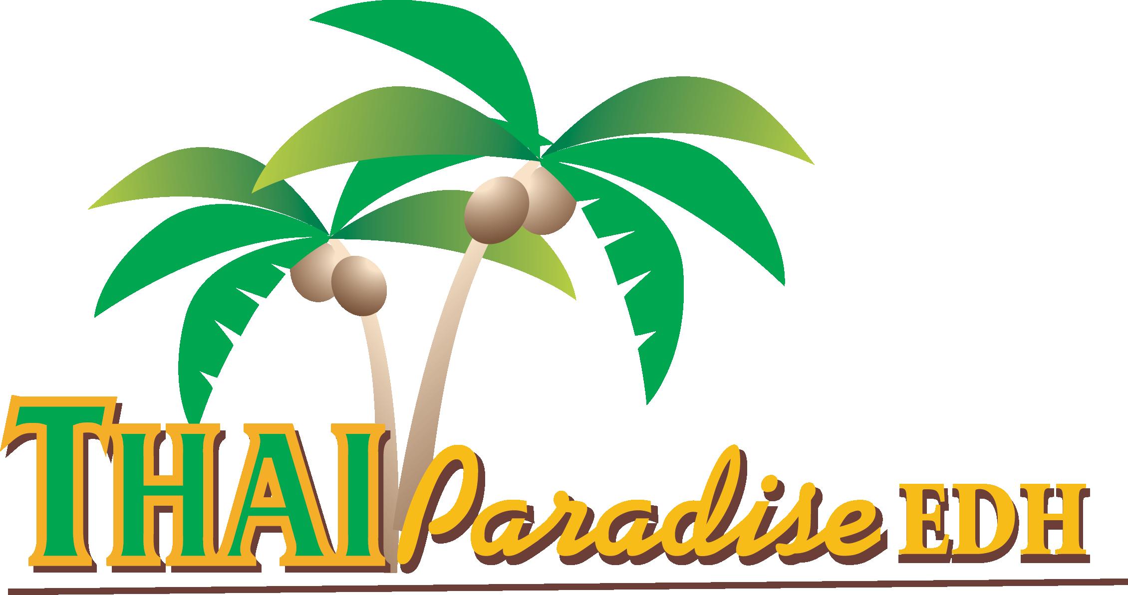 Thai Paradise EDH